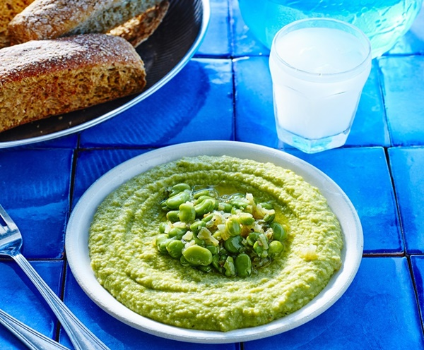Best Food in Tel Aviv-71